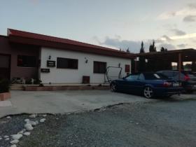Image No.4-Maison de 5 chambres à vendre à Parekklisia