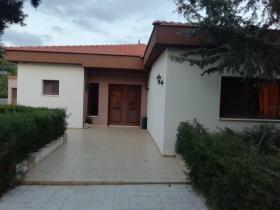 Image No.7-Maison de 5 chambres à vendre à Parekklisia