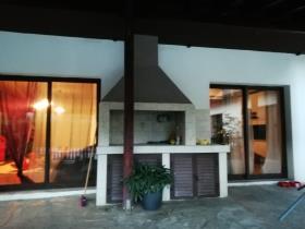 Image No.9-Maison de 5 chambres à vendre à Parekklisia