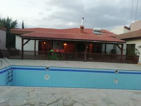 Image No.12-Maison de 5 chambres à vendre à Parekklisia