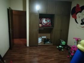 Image No.14-Maison de 5 chambres à vendre à Parekklisia