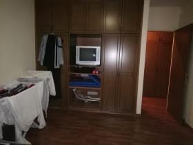 Image No.16-Maison de 5 chambres à vendre à Parekklisia