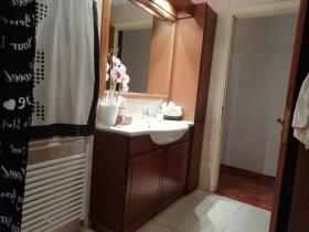 Image No.19-Maison de 5 chambres à vendre à Parekklisia