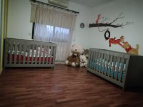 Image No.20-Maison de 5 chambres à vendre à Parekklisia
