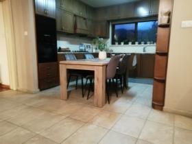 Image No.24-Maison de 5 chambres à vendre à Parekklisia