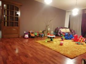Image No.26-Maison de 5 chambres à vendre à Parekklisia