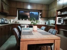 Image No.25-Maison de 5 chambres à vendre à Parekklisia