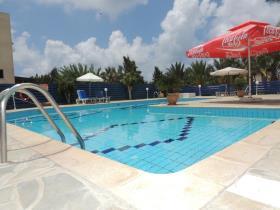 Image No.8-Un hôtel de 28 chambres à vendre à Paphos