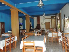 Image No.1-Un hôtel de 28 chambres à vendre à Paphos