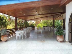 Image No.2-Un hôtel de 28 chambres à vendre à Paphos