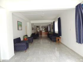 Image No.3-Un hôtel de 28 chambres à vendre à Paphos