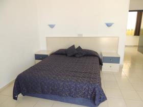 Image No.5-Un hôtel de 28 chambres à vendre à Paphos