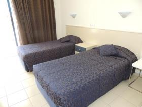 Image No.4-Un hôtel de 28 chambres à vendre à Paphos