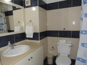 Image No.6-Un hôtel de 28 chambres à vendre à Paphos