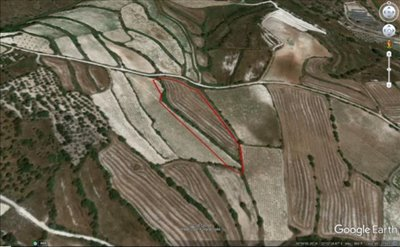 22972-agricultural-land-for-sale-in-letymvou_full