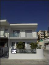 Image No.1-Maison de 3 chambres à vendre à Germasogeia