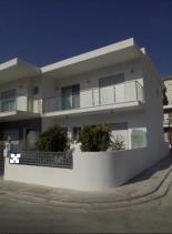 Image No.2-Maison de 3 chambres à vendre à Germasogeia