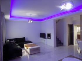 Image No.10-Maison de 3 chambres à vendre à Germasogeia