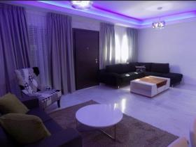 Image No.9-Maison de 3 chambres à vendre à Germasogeia