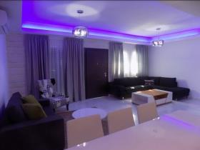 Image No.12-Maison de 3 chambres à vendre à Germasogeia