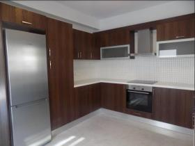 Image No.13-Maison de 3 chambres à vendre à Germasogeia