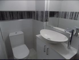 Image No.16-Maison de 3 chambres à vendre à Germasogeia
