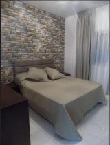 Image No.18-Maison de 3 chambres à vendre à Germasogeia