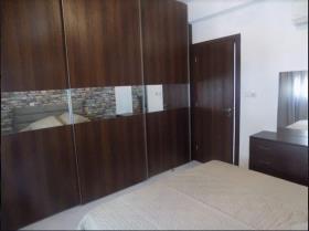 Image No.19-Maison de 3 chambres à vendre à Germasogeia