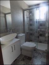 Image No.21-Maison de 3 chambres à vendre à Germasogeia