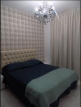 Image No.22-Maison de 3 chambres à vendre à Germasogeia