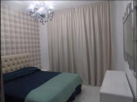 Image No.23-Maison de 3 chambres à vendre à Germasogeia