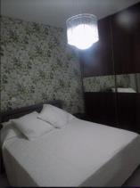 Image No.25-Maison de 3 chambres à vendre à Germasogeia