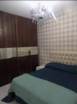 Image No.24-Maison de 3 chambres à vendre à Germasogeia