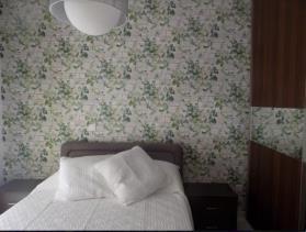 Image No.26-Maison de 3 chambres à vendre à Germasogeia