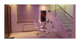 Image No.4-Maison / Villa de 3 chambres à vendre à Parekklisia