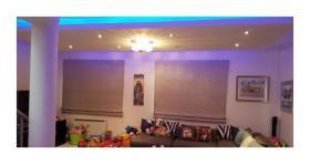 Image No.5-Maison / Villa de 3 chambres à vendre à Parekklisia