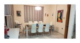 Image No.3-Maison / Villa de 3 chambres à vendre à Parekklisia