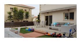 Image No.6-Maison / Villa de 3 chambres à vendre à Parekklisia