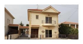 Image No.8-Maison / Villa de 3 chambres à vendre à Parekklisia