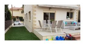 Image No.7-Maison / Villa de 3 chambres à vendre à Parekklisia