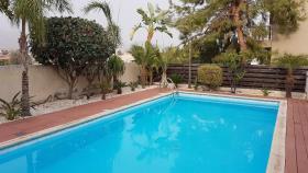 Image No.9-Maison / Villa de 3 chambres à vendre à Parekklisia