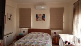 Image No.11-Maison / Villa de 3 chambres à vendre à Parekklisia