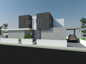Strovolos, Villa / Detached