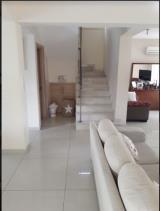 Image No.4-Maison de 4 chambres à vendre à Mouttagiaka