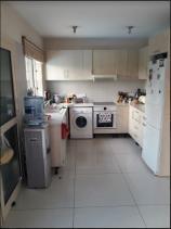 Image No.5-Maison de 4 chambres à vendre à Mouttagiaka