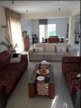Image No.6-Maison de 4 chambres à vendre à Mouttagiaka