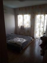Image No.7-Maison de 4 chambres à vendre à Mouttagiaka