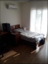 Image No.12-Maison de 4 chambres à vendre à Mouttagiaka