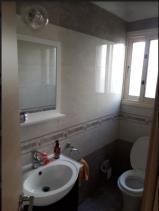 Image No.13-Maison de 4 chambres à vendre à Mouttagiaka