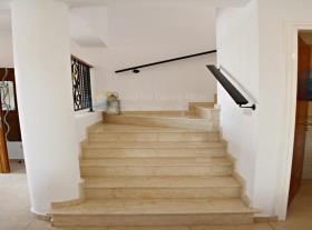 Image No.5-Villa / Détaché de 3 chambres à vendre à Kouklia